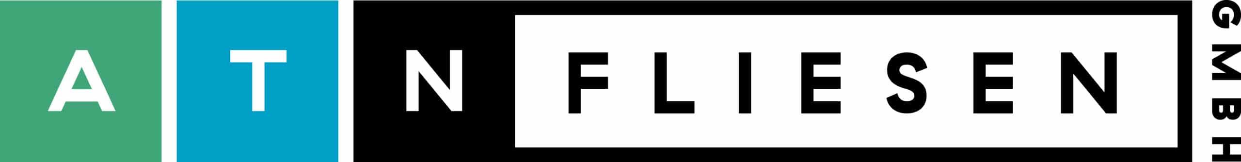 ATN-Fliesen-Logo